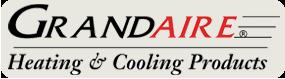 Grandaire Logo