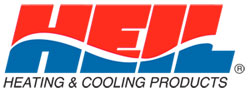 Expert Air Inc® Products