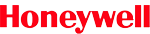 Honeywell - Indoor Air Quality products