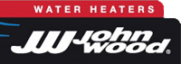 John Wood water heaters logo