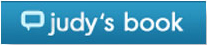 judys_book_logo.jpg