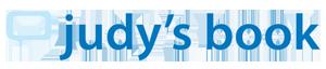 judysbook-logo.png