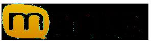 manta-logo-new.png