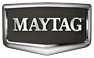 Maytag - Heating and Air Conditioning products