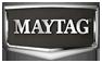Maytag Dealer