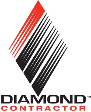 Mitsubishi Electric Diamond™ Contractor Member