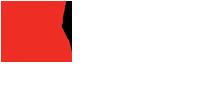 Mitsubishi White logo