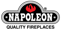 Napoleon Logo