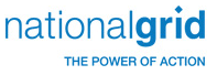 National Grid Value Plus Certified Installer