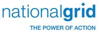 National Grid Value Plus Certified Installer