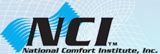 NCI (National Comfort Institute)