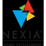Nexia Home Automation