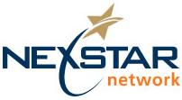 Nexstar Network