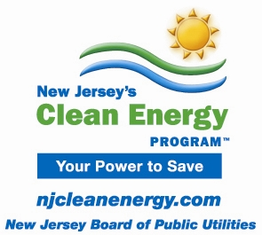 New Jersey's Clean Energy Programs