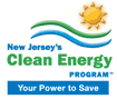 New Jersey Clean Energy