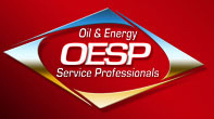 The National Association of Oil and Energy Service Professionals