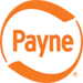 Lynch Heating and Air carries Payne products