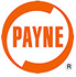 Galloway Beck offers Payne products