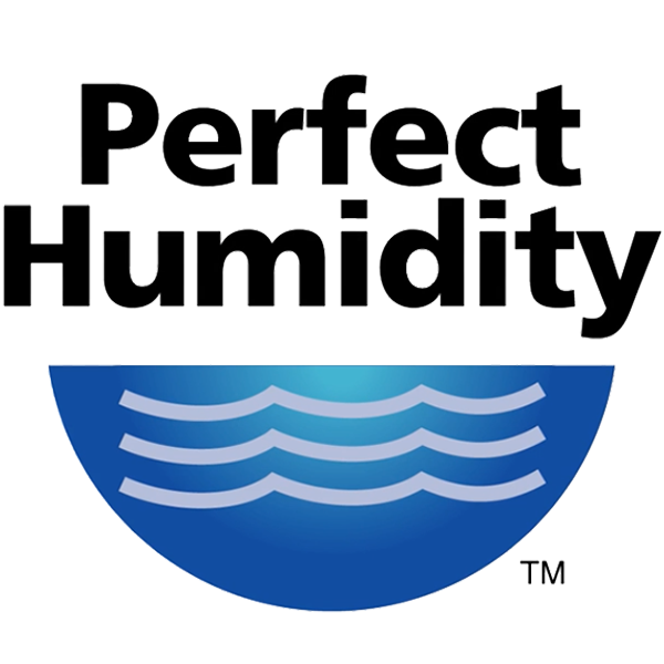 Bryant® Perfect Humidity™ Technology