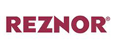 Renzor Logo