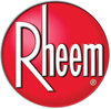 RHEEM Factory Authorized Dealer