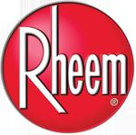 Rheem Dealer