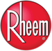 Rheem - Heating and Air Conditioning products