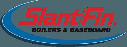 slantfin logo