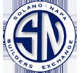 SOLANO-NAPA BUILDERS EXCHANGE