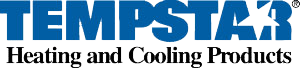 Buffalo Ny Sullivan Heating Amp Cooling Heating