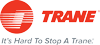 Trane - Heating and Air Conditioning products