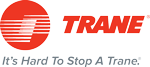 Trane Dealer in Shelby