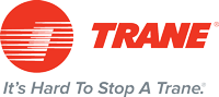 Trane heating and cooling glossary terms