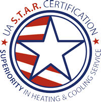 UA S.T.A.R Certification