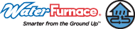 Water Furnance logo