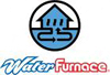 Water Furnace Logo