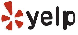 yelp-logo-3.jpg