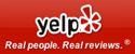 yelp-logo2.png