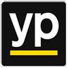 yp-logo-square.png