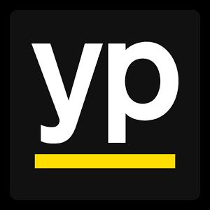 yp-logo.png