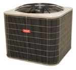 Legacy™ Line Single-Stage Air Conditioner