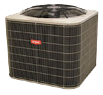 Legacy™ Line Heat Pumps