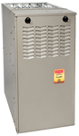 Evolution<sup>TM</sup> Plus 80 Variable Speed Gas Furnace