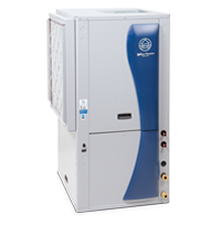 Water Furnace Systems