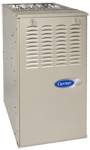 Performance™ 80 Gas Furnace