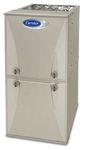 Performance™ 90 Gas Furnace