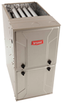 Legacy™ Line Fixed-Speed 90+% Efficiency Gas Furnace