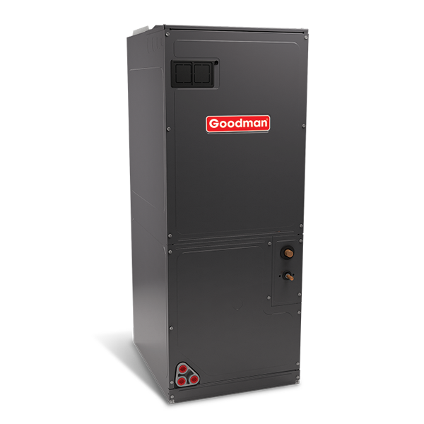 Air Handler Multi-Position, Variable-Speed