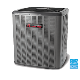 Abc Heating Amp Air Conditioning Air Conditioners