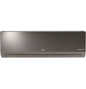 Art Cool Mirror Single Zone HYV2 Series